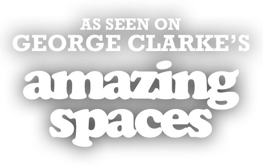 amazingspaces-text-1
