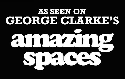 amazingspaces-text-1