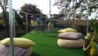 Warwick-Knight-roof-garden