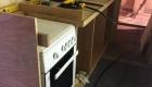 Warwick-Knight-Renovating-the-Kitchen