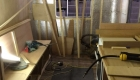 Warwick-Knight-Renovation-Woodwork